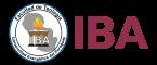 Instituto Bíblico Asunción