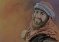 Lo que tienen para decirnos los profetas menores – Parte II