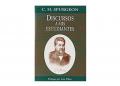 Discursos a mis estudiantes – C.H. Spurgeon