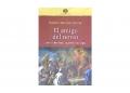 El amigo del novio: Juan el Bautista: historia y teología – Martínez, Roberto