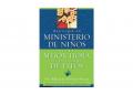 Haga que su ministerio de niños sea la mejor hora de la semana de ellos – Miller, Sue