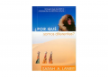 ¿Por qué somos diferentes? – Lanier, Sarah A.